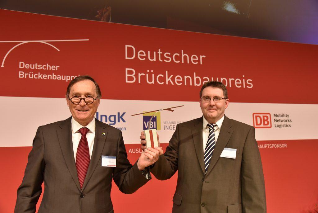 2016-preistraeger-kochertalbruecke-tge_3356