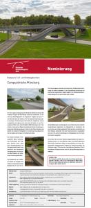 2016-tafel-campusbruecke-wuerzburg