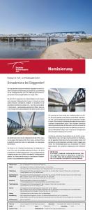 2016-tafel-donaubruecke-deggendorf