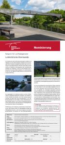 2016-tafel-leibnizbruecke-eberswalde