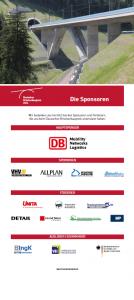 2016-tafel-sponsoren