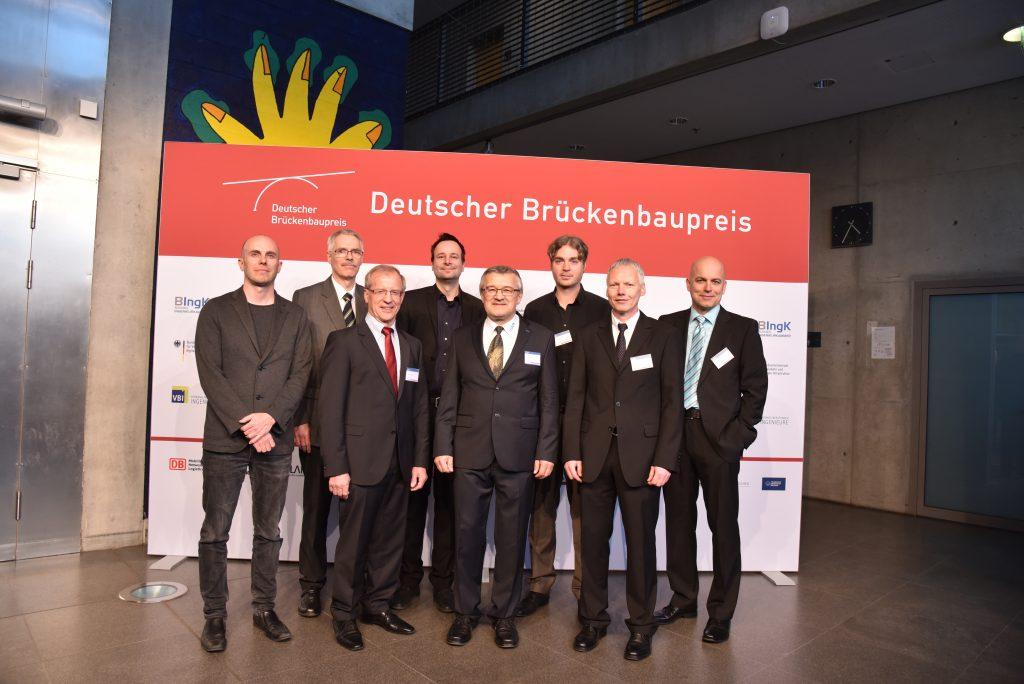 2016-team-deggendorf-tge_2849