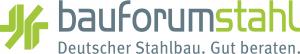 BFS_Logo_Claim