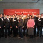 Baakenhafenbruecke-2014-Team-HamburgVbi-0014