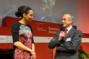 Bamberg_Interview2_0360
