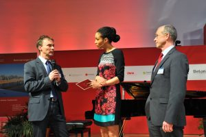 Bamberg_Interview_0357