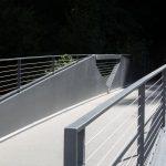 Bleichwiesensteg-2014-10-sbp