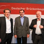 Bleichwiesensteg-2014-Team-BacknangVbi-0037