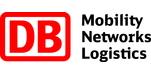 DB-MNL_Logo_rechts_4c