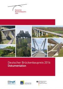 VBI_Brückenpreis_Umschlag.indd