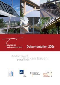 DBBP_Dokumentation_2006