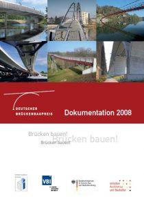 DBBP_Dokumentation_2008