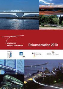 DBBP_Dokumentation_2010