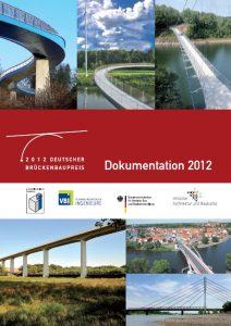 DBBP_Dokumentation_2012