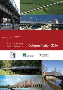 DBBP_Dokumentation_2014