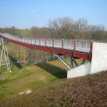Drachenschwanzbruecke-Ronneburg-2008-52