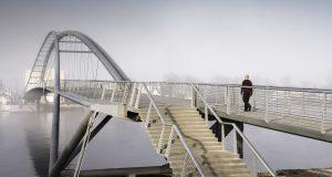 Dreilaenderbruecke-Weil-2008-Boreau