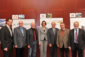 Jury-2012-VBI_0047