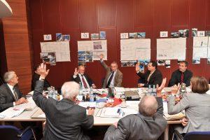 Jury-2012-VBI_0192