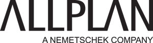 Logo-Allplan-Company