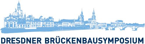 Logo-Dresdener-Symposium
