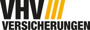 Logo-VHV