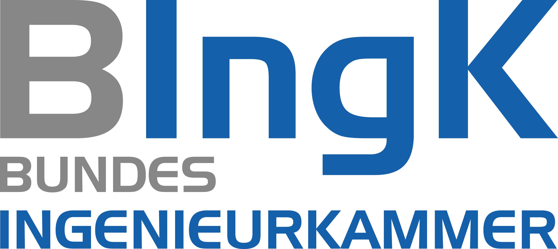 Logo_BIngK_farbig_RGB