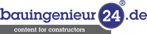 Logo_Bauingenieur