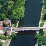 Luckenberger-Bruecke-in-Brandenburg-2006-LUFT_2