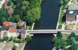 Luckenberger-Bruecke-in-Brandenburg-2006-LUFT_2