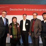 Max-Gleissner-Bruecke-2014-TirschenreuthTGE-1388