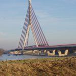 Niederrheinbruecke Wesel-2012-DSC00515