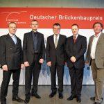 Niederrheinbruecke Wesel-2012-Team-VBI _0015