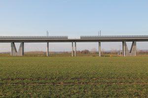Preistraeger-2014-Gaensebachtal-Kopie-von-IMG_0186