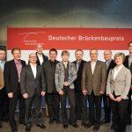 Sandauer-Bruecke-2012-VBI _0012
