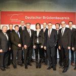 Scherkondetalbruecke-Team-2012-VBI _0008