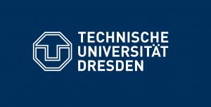 TU_Dresden_Logo