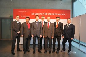 Team_Bamberg_Vbi_0006