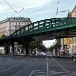 hochbahnviadukt-berlin-14