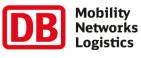 logo-db-mnl-alt