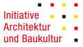 logo-initiativearchitektur