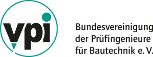 logo_bvpi