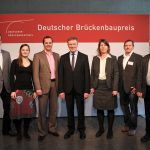 10.03.2014 Techn.Uni Dresden